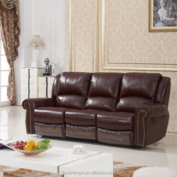 Natuzzi Recliner Sofa Parts Chair Recliner Sofa China Wholesale Modern  Leather Sofa Set - Buy Recliner Sofa China,Natuzzi Recliner Sofa  Parts,Chair ...