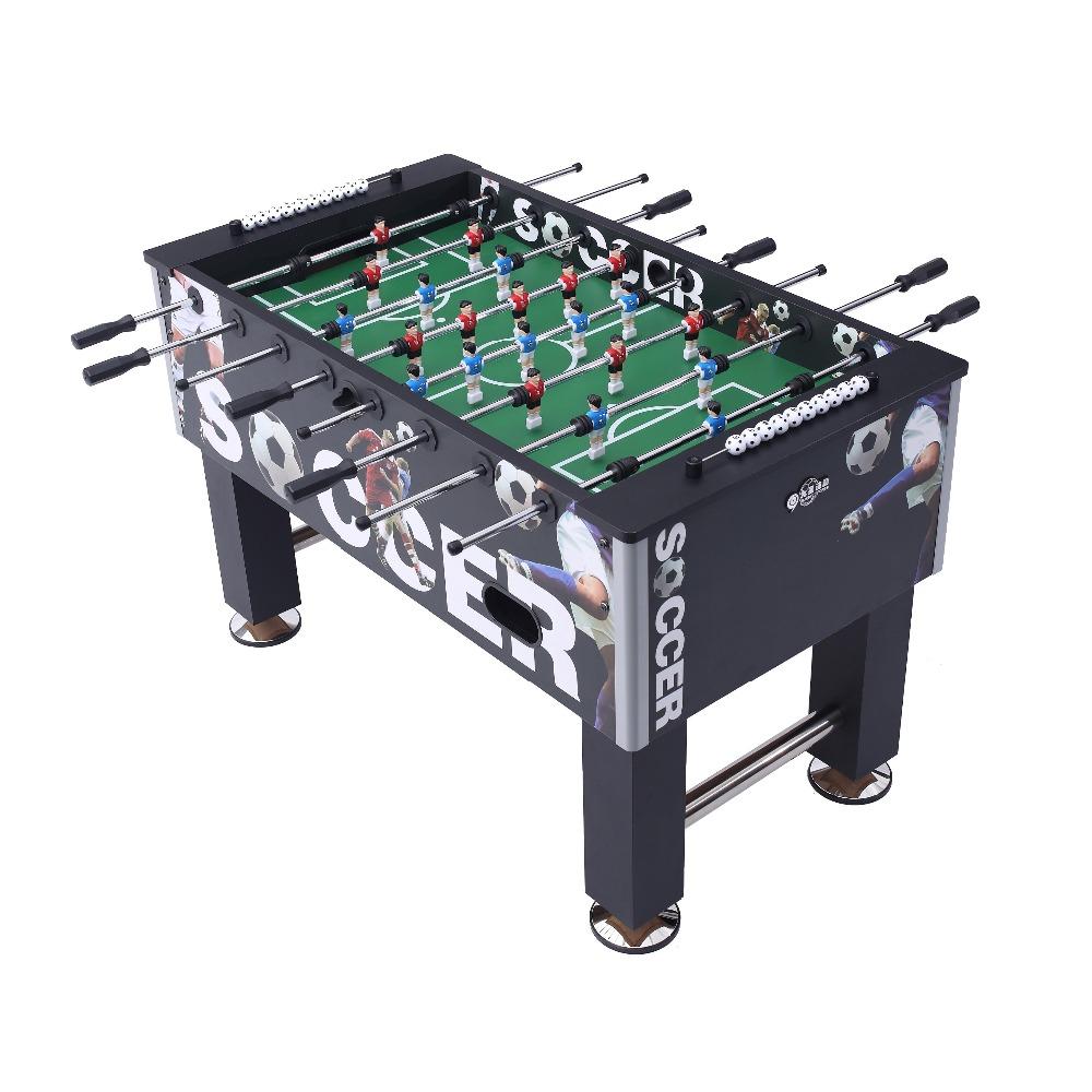 Bonzini Football Table Bonzini Football Table Suppliers And - Bonzini foosball table