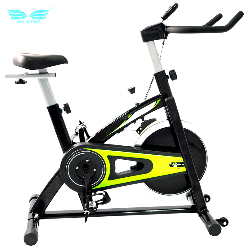 Bodybuilding Custom Color Indoor Fitness Spinning Bike Buy