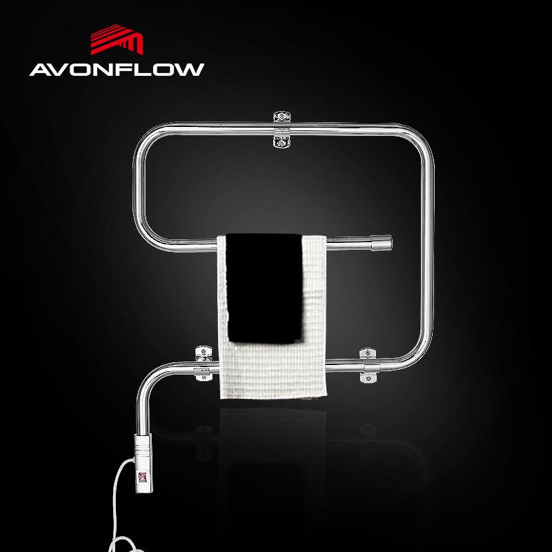 Elektrischer handtuchtrockner silvercrest elektrischer handtuchtrockner von lidl ansehen - Handtuchhalter elektrisch ...