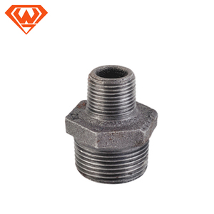 cast iron pipe fittings wye