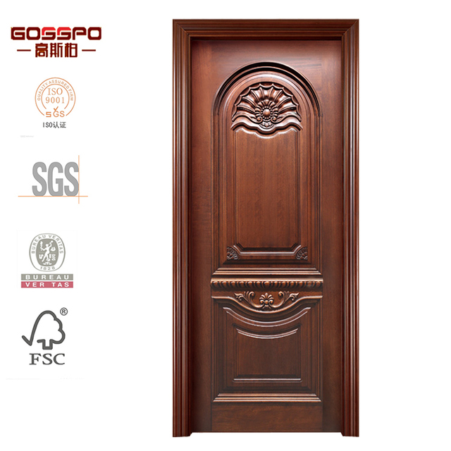 Buy Cheap China Interior Mahogany Door Products Find China Interior
