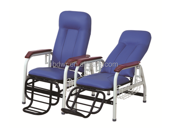Medical Reclining Chair Medical Reclining Chair Suppliers and Manufacturers at Alibaba.com  sc 1 st  Alibaba & Medical Reclining Chair Medical Reclining Chair Suppliers and ... islam-shia.org