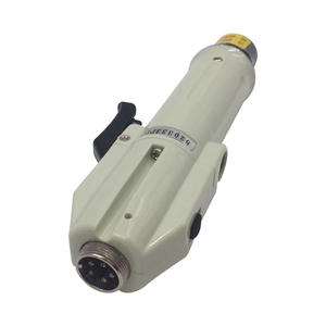 mini torque adjustable precision automatic electric screwdriver for assembly line
