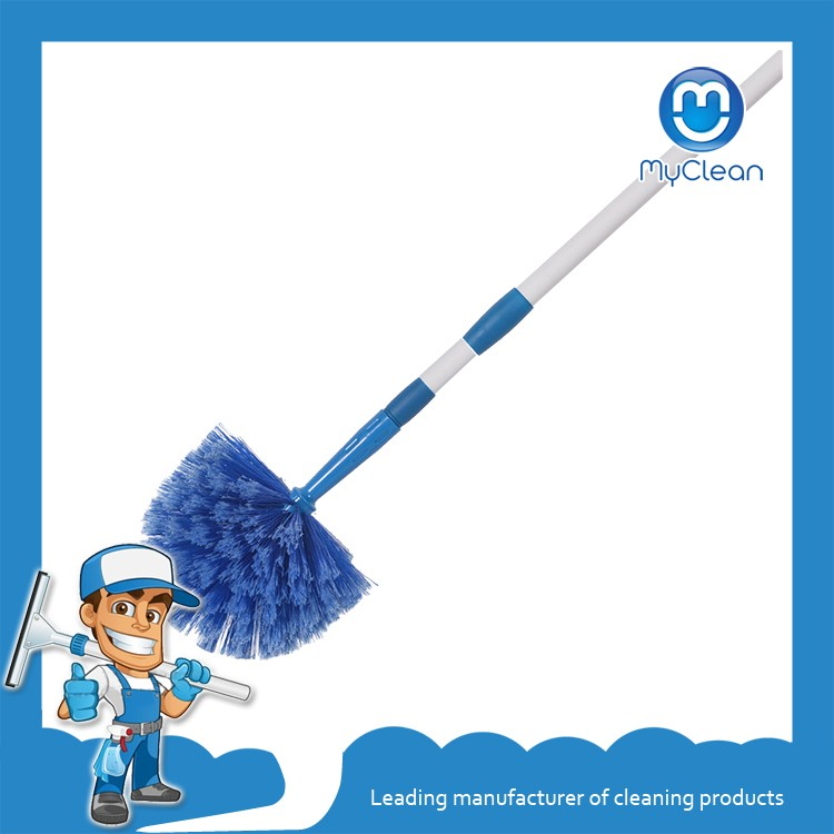cheap ceiling industrial wonder brush mop