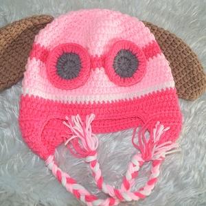 76f2f8980a3 Newborn Baby Handmade Cap