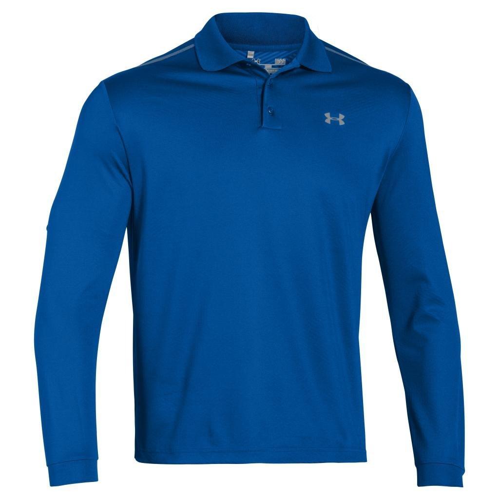 Cheap Under Armour Mens Shirt Find Under Armour Mens Shirt Deals On