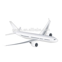 Shipping Air service from CAN,SZX,HKG to AMS,Netherlands