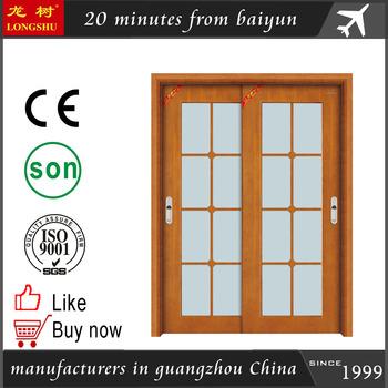 12mm Tempered Glass Door Prices Parlour Doors Buy Glass Doors