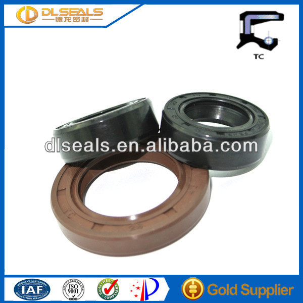 wholesale shaft seal for ceramic pump