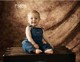 Best skin friendly kids & baby newborn use photography muslin photo shoot backdrop background for studio