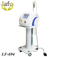 Non Invasive 980nm diode laser Vascular Removal Machine / vascular removal 980nm LF-694