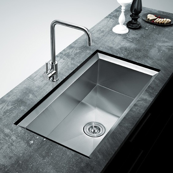 Buy Cheap China high quality kitchen sinks Products, Find China ...