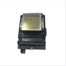 print head, print head direct from Henan Nataly Machinery Co , Ltd