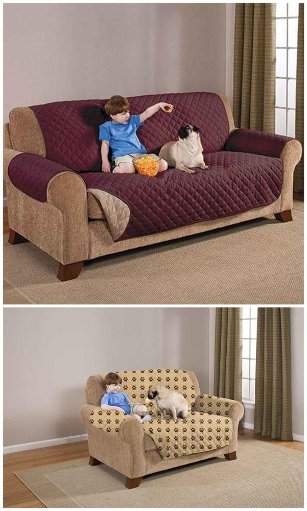 Alibaba China Supplier Sofa Covers For Sale Waterproof