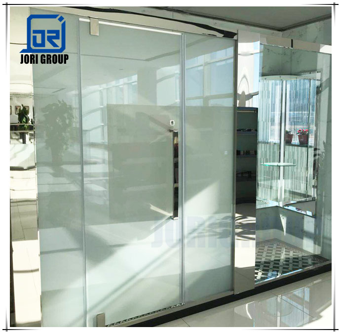 Solid Glass Shower Doors Solid Glass Shower Doors Suppliers And