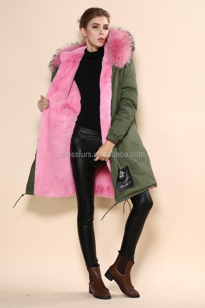 Buy Kleidung Kleidungsstück Der Frauen Chinesischen Fell winter Von Winter Warme Kleidungsstück Fabrik Wintermantel ukXZTiOP