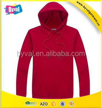Wholesale women hoodie sweat hoodie 100 cotton custom clothing manufacturers