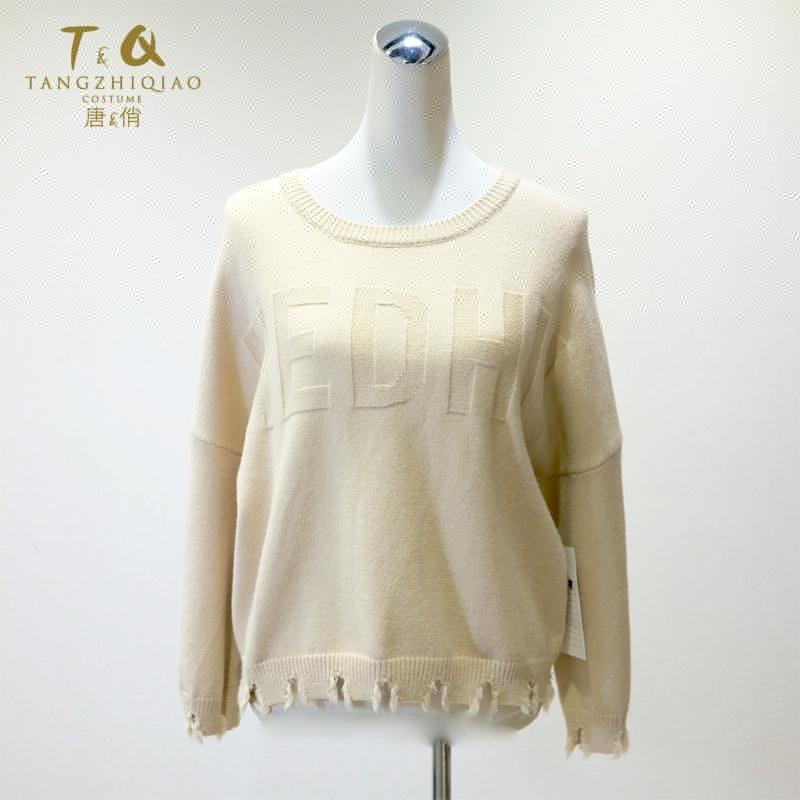Catálogo de fabricantes de Jersey Coreano Tejer Patrón de alta ...