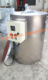 55 gallon chemicals electric solar oil drum heater for heater guard