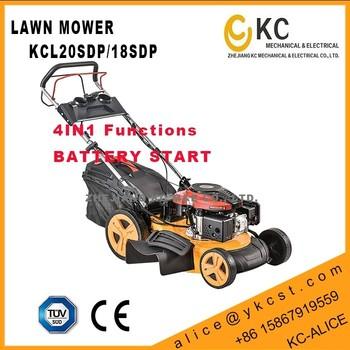 grass cutting machine price