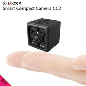 JAKCOM CC2 Smart Compact Camera Hot sale with Digital Cameras as dslr cameras insta 360 body worn camera