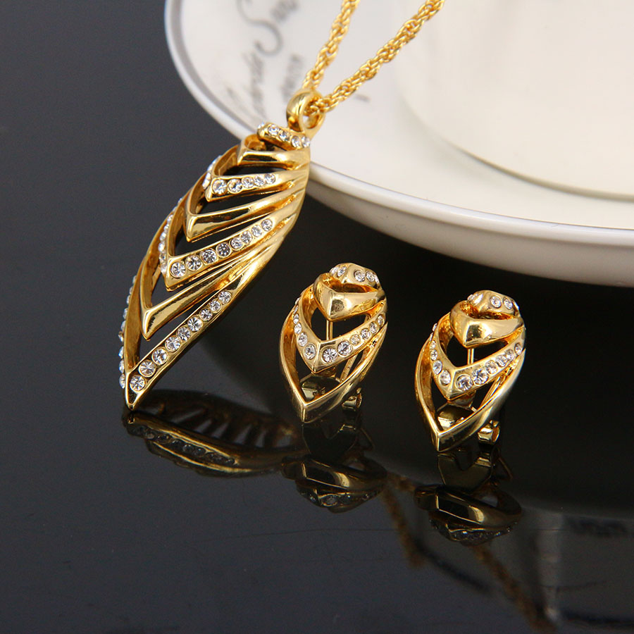 Rani Haar Designs In Gold, Rani Haar Designs In Gold Suppliers and ...