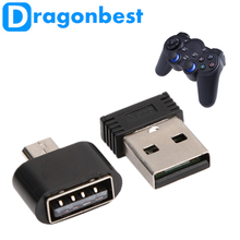 2017 meer populaire 2.4G RF <span class=keywords><strong>Draadloze</strong></span> Gamepad mini <span class=keywords><strong>usb</strong></span> <span class=keywords><strong>joystick</strong></span> game controller ott handleiding <span class=keywords><strong>Joystick</strong></span> & controle
