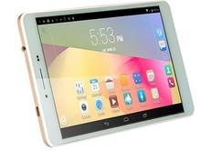 7 inch Android Tablet PC Dual-Core 1.3 GHz, 8 GB RAM, Bluetooth, Dual Cam, 3G, <span class=keywords><strong>GPS</strong></span>
