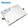 Small model with big gain mobile signal repeater CDMA 850Mhz mobile signal booster