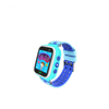 Smart watch kids 2019 remote monitoring bracelet best selling children smart watch phone tracking gps watch