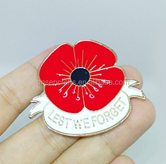 Poppy veterans badge poppy veterans badge suppliers and poppy veterans badge poppy veterans badge suppliers and manufacturers at alibaba mightylinksfo