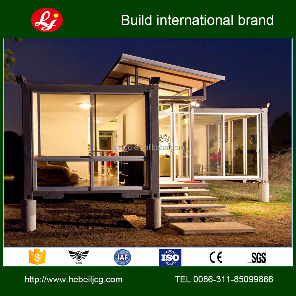 Fair 80 iso container homes for sale decorating design of the ultimate guide to shipping - Container home kit ...