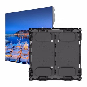 china slim display, china slim display manufacturers and suppliers Dell Power Supply