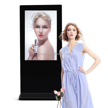 Hot selling new private model 8'' vertical photo frame digital desktop clock free download
