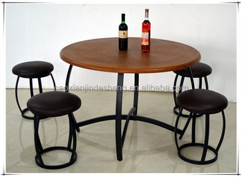 study table and chair set walmart dining table chairs chinese restaurant tables and chairs & Study Table And Chair Set Walmart Dining Table Chairs Chinese ...