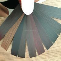 edge banding melamine maple-Source quality edge banding