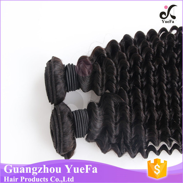 Buy Cheap China Product Brand Extension Products Find China Product