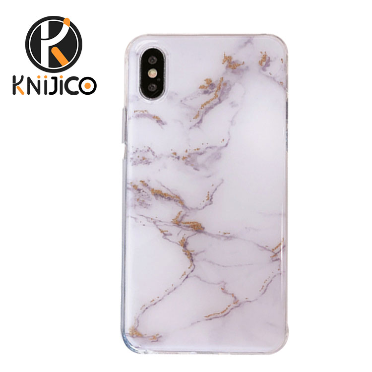 Free Sample luxury marble phone <strong>case</strong> for iphone 4 5 5s 6s 6 s 7 plus 8 8 plus for <strong>samsung</strong> galaxy <strong>s6</strong> s7 <strong>edge</strong> <strong>case</strong>