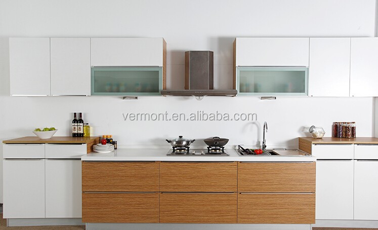Dining Room Wall Cabinet, Dining Room Wall Cabinet Suppliers And
