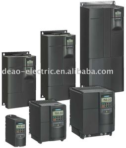 Variable Speed Drive, Variable Speed Drive Suppliers and