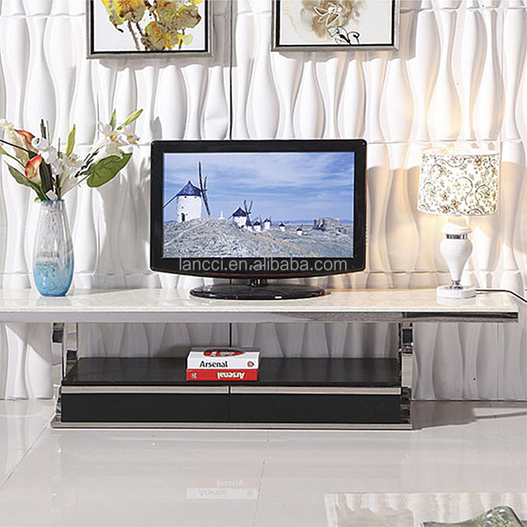 A 1 Steel Tv Suppliers And Manufacturers At Alibaba