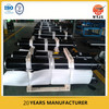 meiller replacement hydraulic cylinders