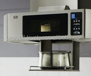 korean origin world s only patented pull down convection oven and