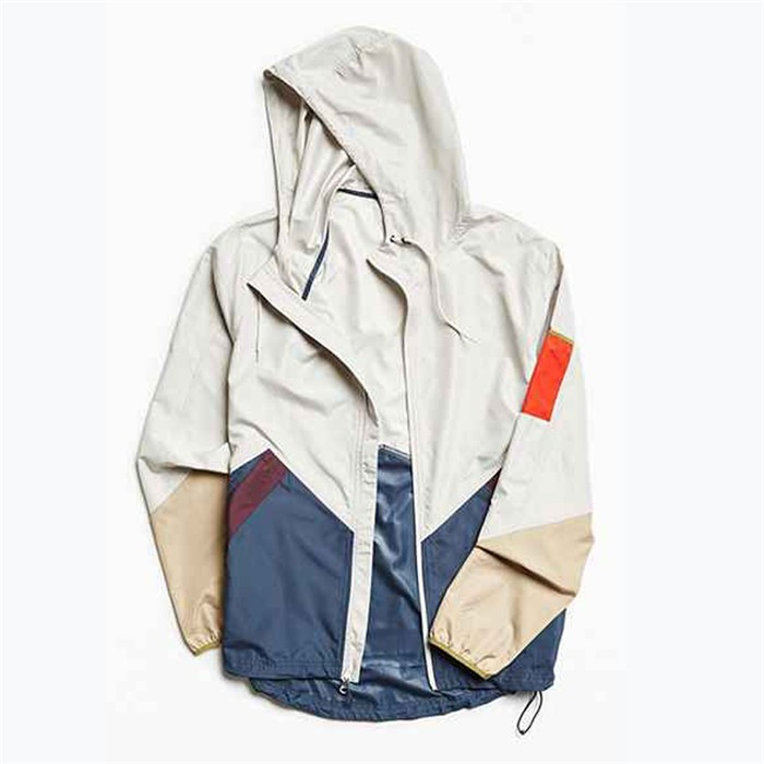 half jacket  Half Jacket For Men, Half Jacket For Men Suppliers and Manufacturers at  Alibabacom