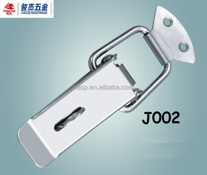 Wire Link Clamp - WIRE Center •