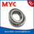hot sale Taper roller bearings 30303