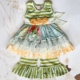 bulk wholesale kids clothing toddler boutique outfits