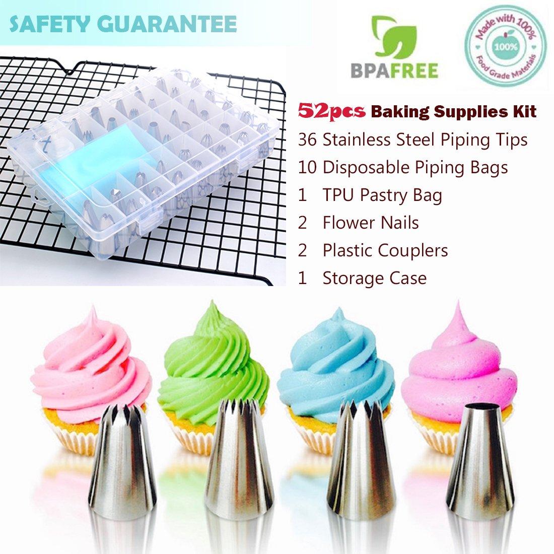 Cheap Baking Equipment Supplies Find Baking Equipment