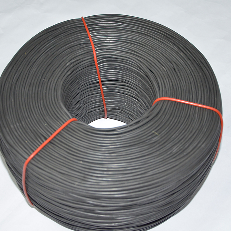 High Performance Electric Blankets Heating Wire With Good